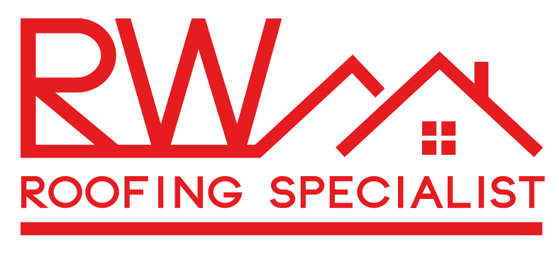 RW Roofing Specialist